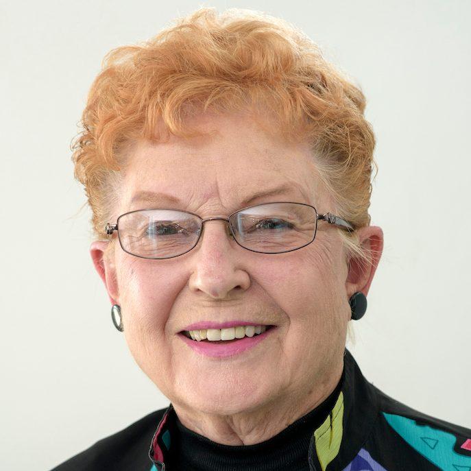 Mary Jean Ciemiezicz